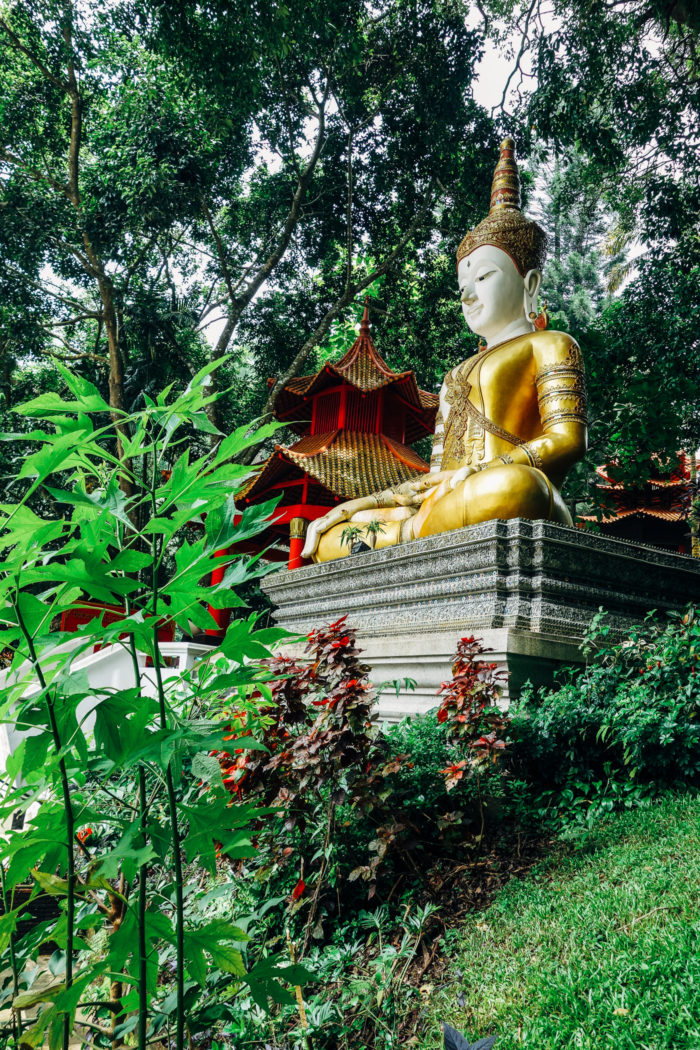 Chiang Mai Thailand Travel www.trialbyinspiration.com